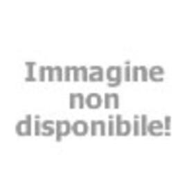 HYDROLYSED ADVANCED WHEY 90