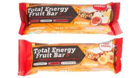 TOTAL ENERGY FRUIT BAR