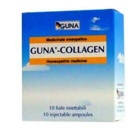 GUNA-COLLAGEN